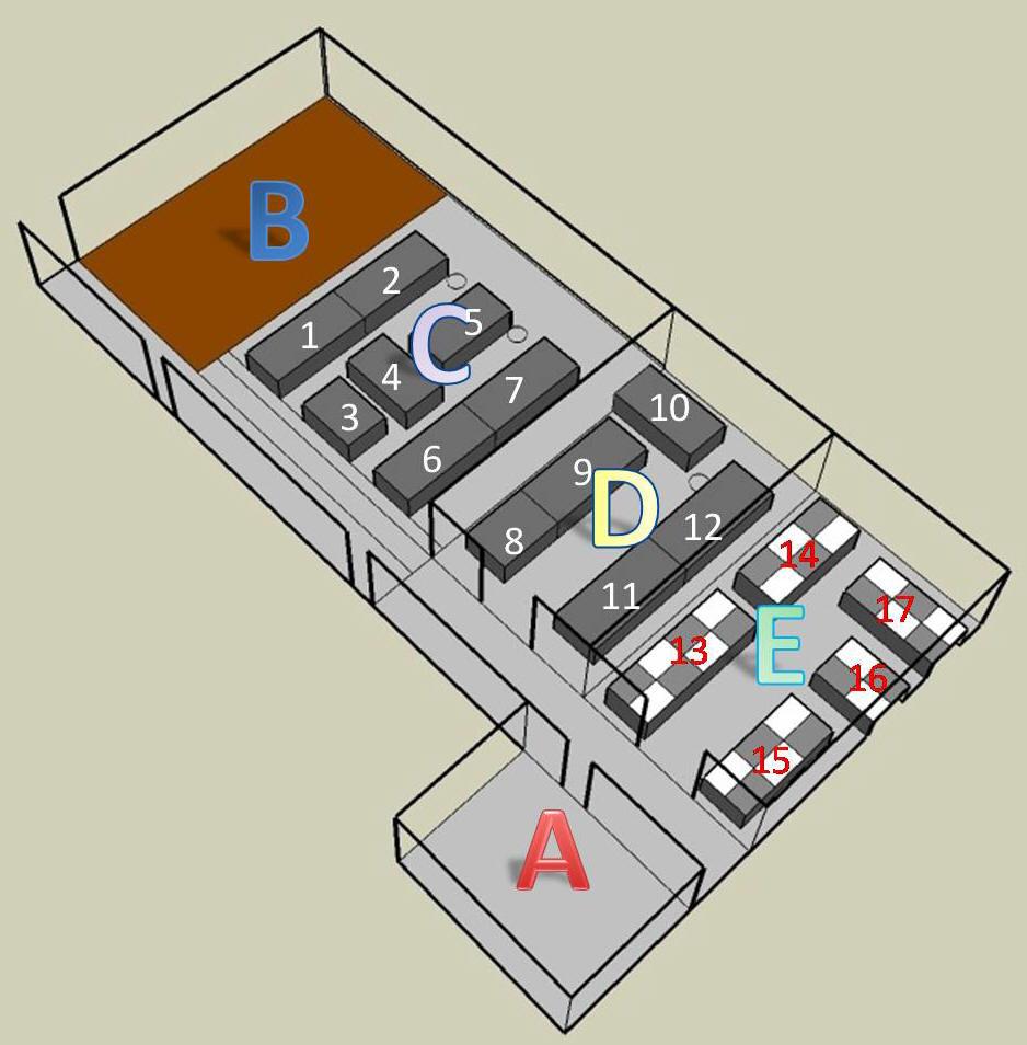 greenhouse-diagram